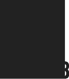 Portlab – branding studio