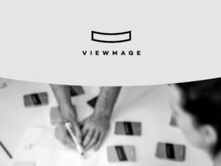 Viewmage