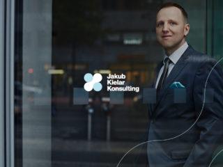 Jakub Kielar Konsulting